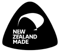 nz-made-black-web-about.png